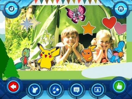 pokemon_camp_1