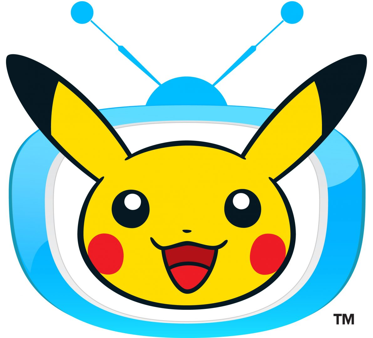 Pokémon TV Relaunched with New Features