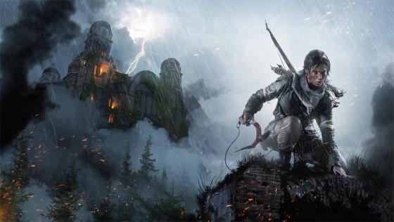 rise-of-the-tomb-raider-dlc
