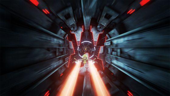 the-collider-2