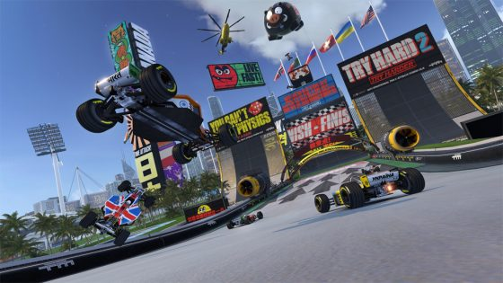 trackmania-turbo-4