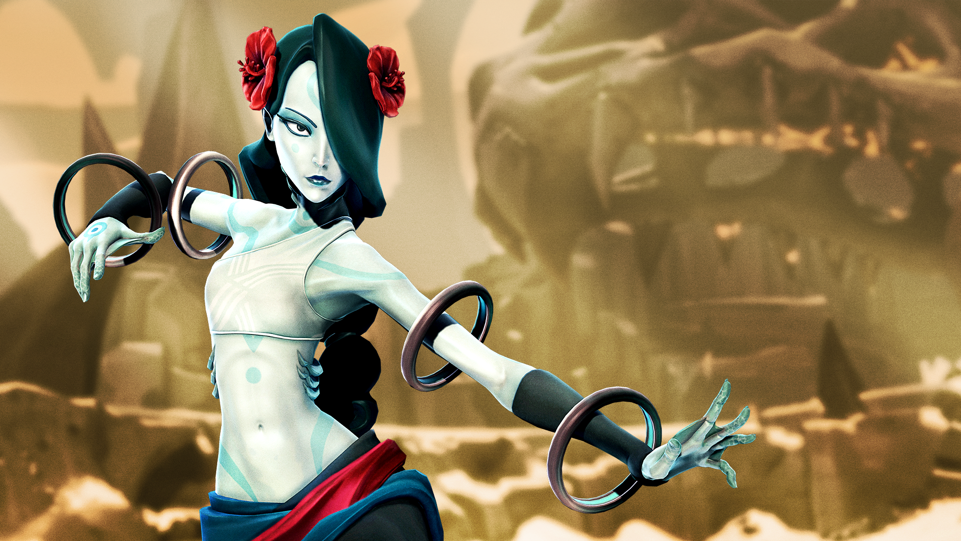 Double XP Event This Weekend For Battleborn