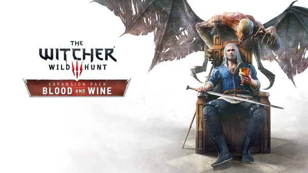 New developer diary teases more of The Witcher 3: Wild Hunt- Blood and Wine expansion