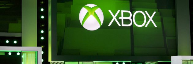 Could Xbox be joining the VR battlefield?
