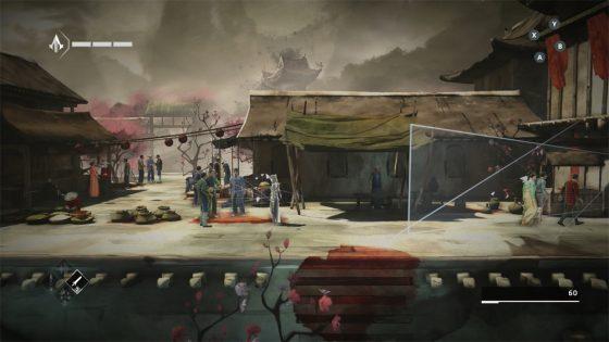 assassins-creed-chronicles-china-1