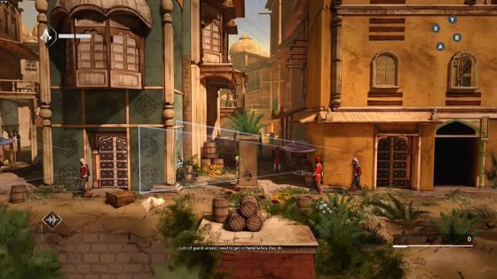 assassins-creed-chronicles-india-1