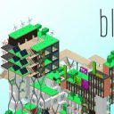 Block'Hood Gets 'Coexist' Update