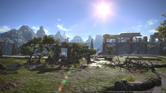 ffxiv_3.3_weeping_city_of_mhach