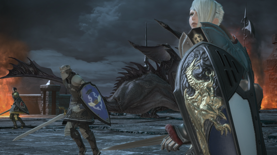 ffxiv_update_3_3_litany_of_peace