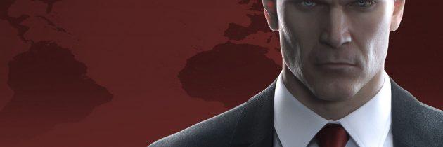 Hitman Reveals Next 'The Sarajevo Six' Target