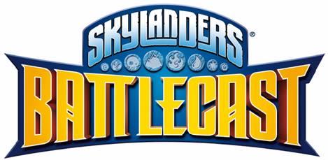 Skylanders Brings Mobile Battling to Life With Skylanders Battlecast