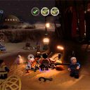 Lego Star Wars The Force Awakens Season Pass Detailed