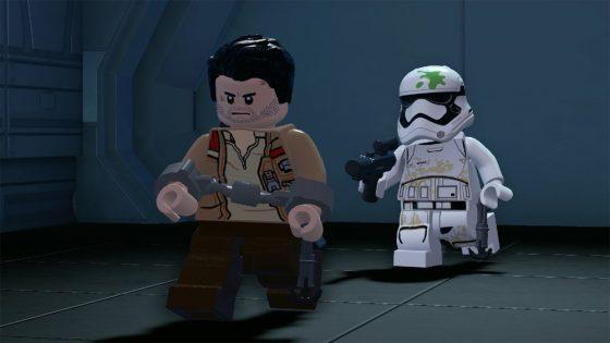 lego-star-wars-poe-dameron