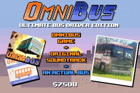omnibus_bus_driver_edition