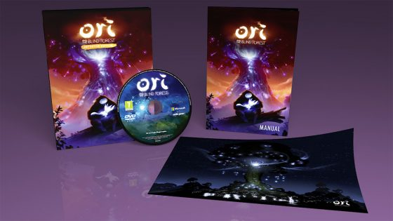 ori-blind-forest-definitive-edition-content