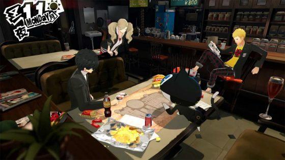 persona-5-restaurant