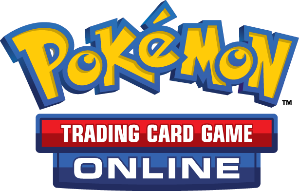 Pokémon TCG Comes to Android Tablets