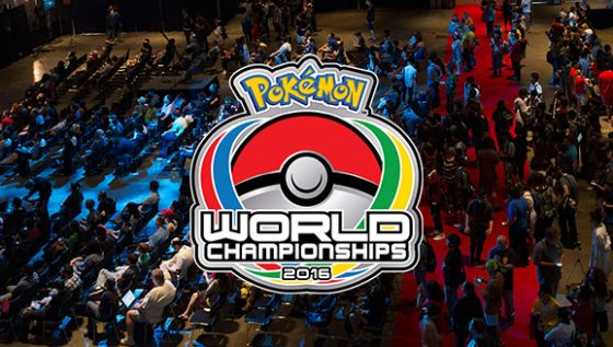 pokemon_world_championship_2016