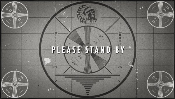Fallout 4: Contraptions Workshop Now Available