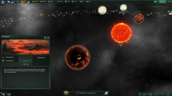 stellaris_4