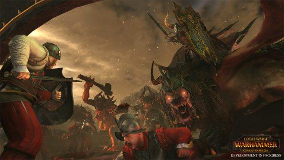 total-hammer-warhammer-chaos-warriors