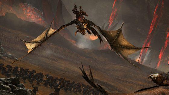 total-war-warhammer-aerial-fight