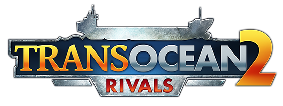 Pause function added to TransOcean 2: Rivals