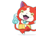 Yo-kai Watch Gets European Launch!