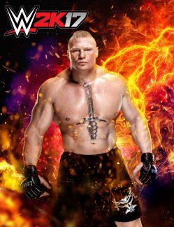 2KSMKT_WWE2K17_BROCK_LESNAR_6.5x8