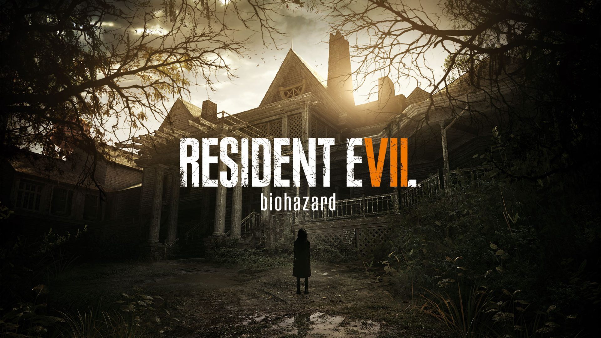 Capcom Discusses Resident Evil 7 Sales Projections and Movie Plans