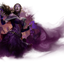 New Trailer for Magic: the Gathering – Eldritch Moon