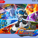 Mighty No. 9 Launch Trailer Dashes Online Ahead of Release