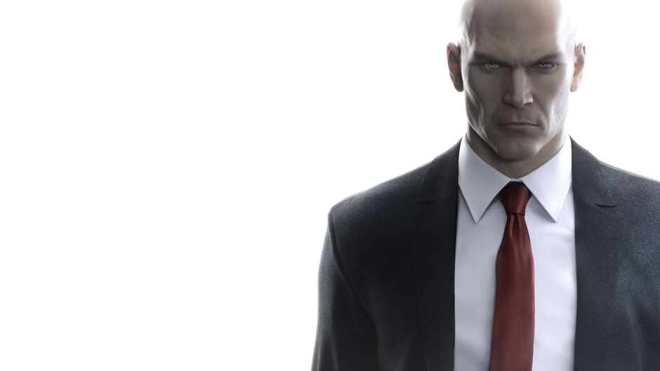 Hitman – The Slot Machine Version – Still a Massive Hit with Gamblers