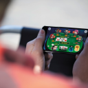 Multi-player Poker on Mobile Devices – The Three Best Options