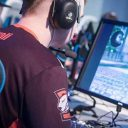 ESIC have released a statement about appropriate sanctions for cheating in esports