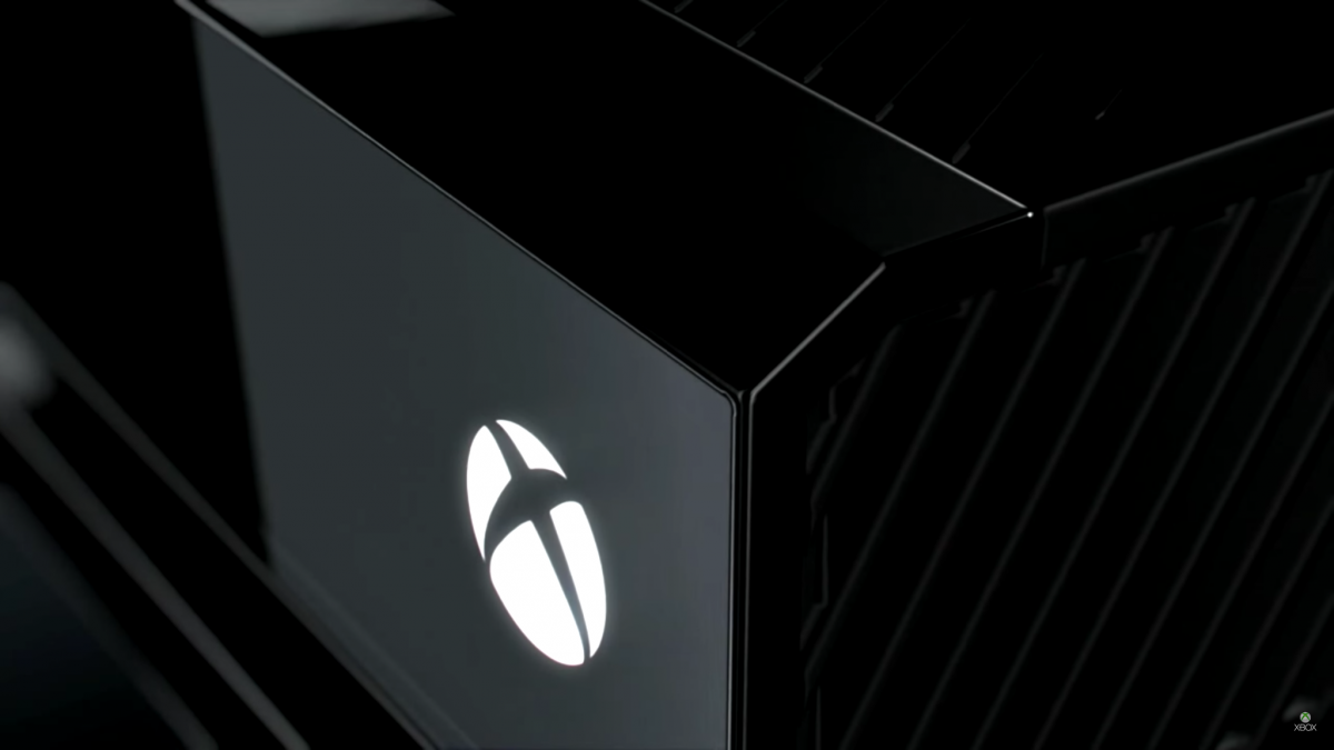 E3 2016: Xbox One price cuts are rolling out in the UK