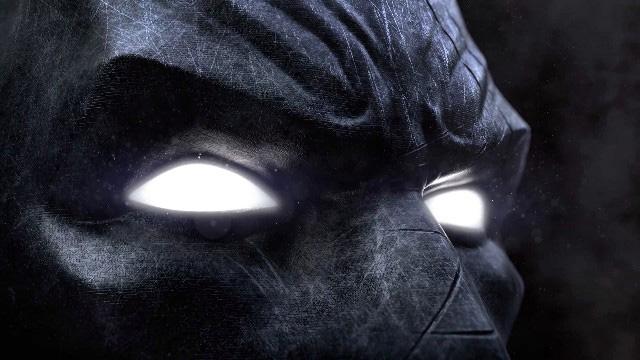 E3 2016: Batman Coming To PSVR