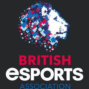 british-esports-logo-03-black