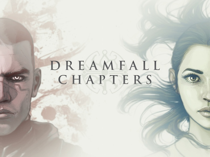 Last Episode of Dreamfall: Chapters Gets Release Date