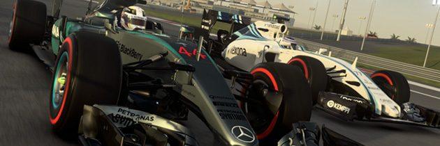 Baku Street Circuit Will Make Its Debut In F1 2016