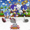 Sonic Celebrates 25 Years with Humble Bundle