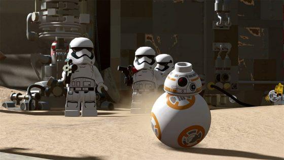 lego-star-wars-force-awakens-bb-8