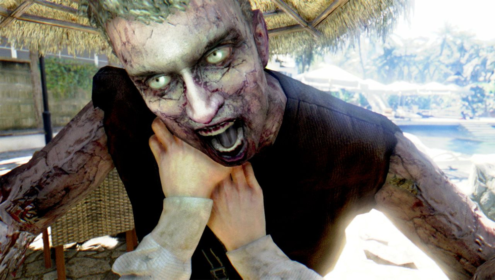 Let's Play: Dead Island Complete Edition