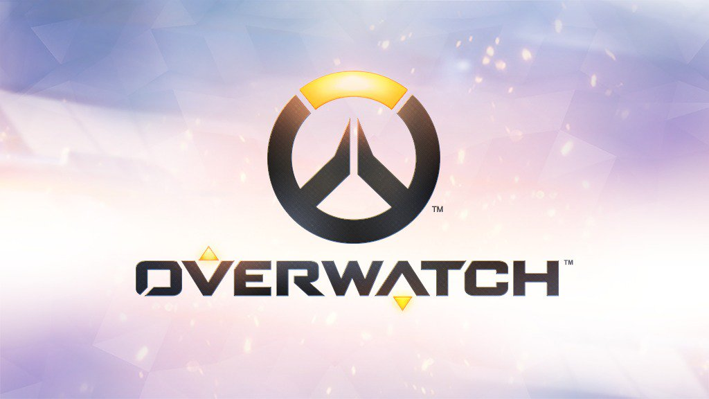 Overwatch: Welcome to the Summer Games!