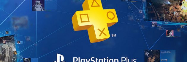 PS Plus Membership Prices Set to Rise