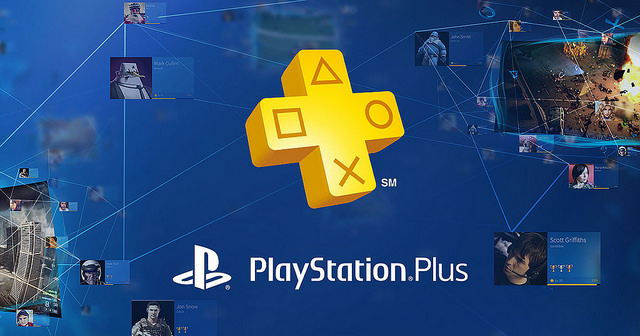 PS Plus October game leaked ahead of announcement