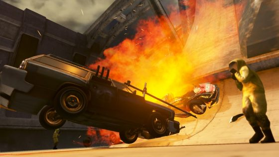 Carmageddon: Max Damage_20160412164818