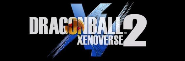 Dragon Ball Xenoverse 2 Collector's Editions Announced