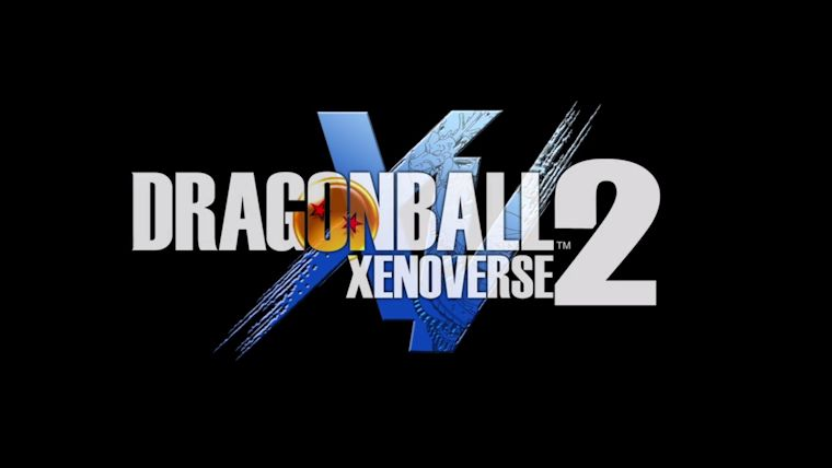 Dragon Ball Xenoverse 2 Collector's Editions Announced