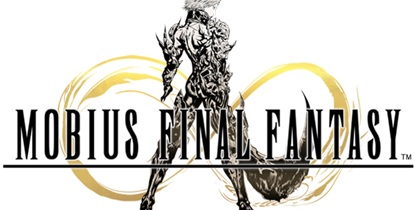Mobius Final Fantasy Coming To Steam